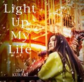 Light Up My Life - Single.JPG