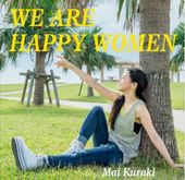 WE ARE HAPPY WOMEN.JPG